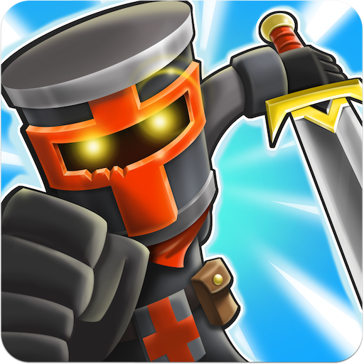 Tower Conquest  Android Modded file download (Unlimited money,Mod)22.00.50g  apk no root