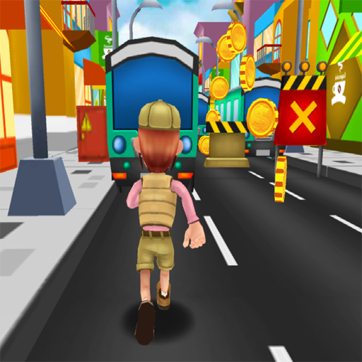 Train Rush 2  Android Modded file download (Unlimited money,Mod)19  apk no root