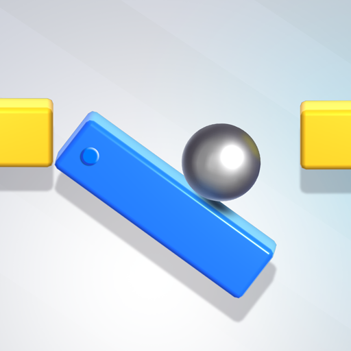 Tricky Taps  Android Modded file download (Unlimited money,Mod) apk no root 1.5.4