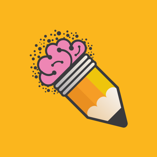 TrickyBricky: Train your Brain out!  Android Modded file download (Unlimited money,Mod) 1.8.1 apk no root
