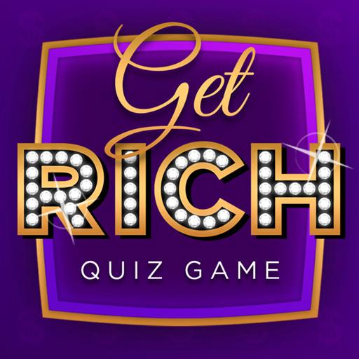 Trivia Quiz Get Rich – Fun Questions Game  Android Modded file download (Unlimited money,Mod) 3.42 apk no root