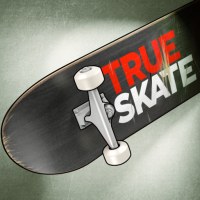True Skate  Android Modded file download (Unlimited money,Mod)1.5.26 apk no root