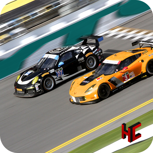 Turbo Drift Race 3d : New Sports Car Racing Games 4.0.14 Android Modded file download (Unlimited money,Mod) apk no root