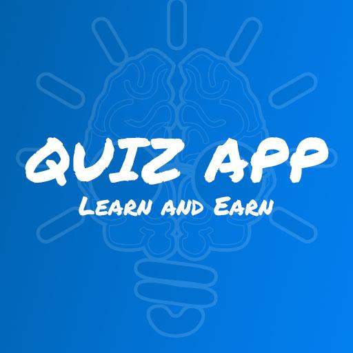 U T O K  Quiz Application  Android Modded file download (Unlimited money,Mod)1.5.4  apk no root