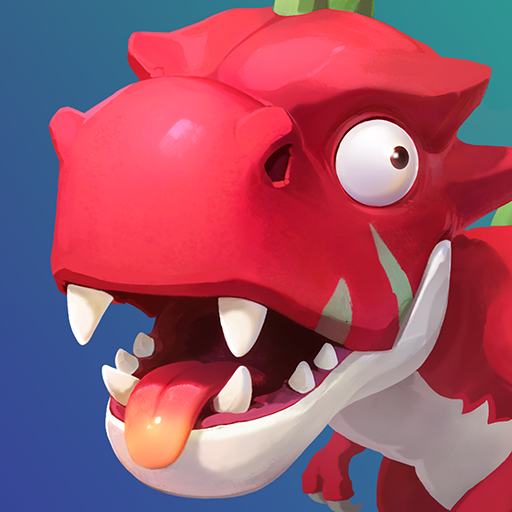 Ulala: Idle Adventure  Android Modded file download (Unlimited money,Mod) 1.32 apk no root