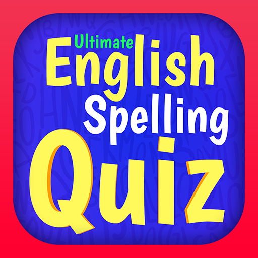 Ultimate English Spelling Quiz : New 2020 Version  Android Modded file download (Unlimited money,Mod)2020.20  apk no root