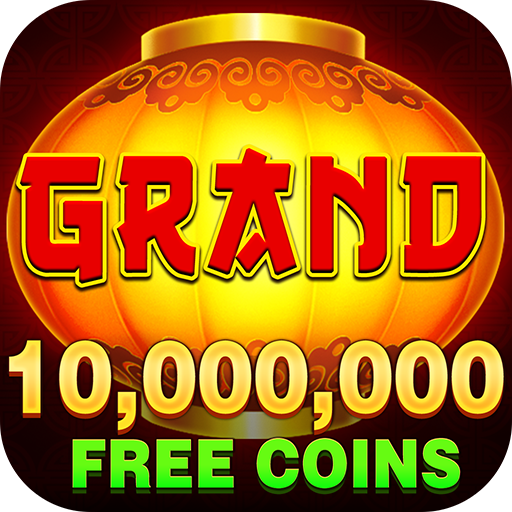 Ultimate Slots: 2019  Vegas Casino Slot Machines  Android Modded file download (Unlimited money,Mod)1.3.5  apk no root