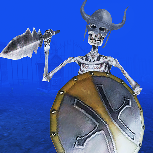 Undead War: Fight For Survival  Android Modded file download (Unlimited money,Mod)3.1   apk no root