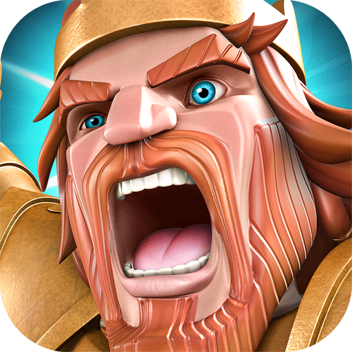 United Legends –  Defend your Country!  Android Modded file download (Unlimited money,Mod)3.9.9  apk no root