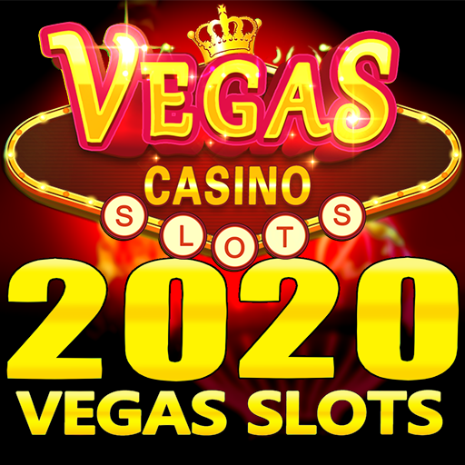 Vegas Casino Slots 2020 – 2,000,000 Free Coins  Android Modded file download (Unlimited money,Mod)  1.0.33 no root