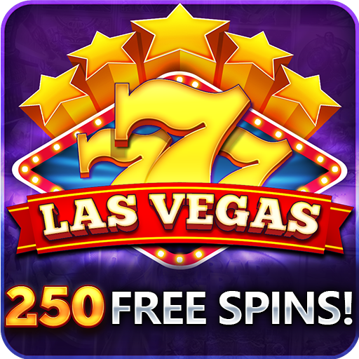 Vegas Slot Machines Casino  Android Modded file download (Unlimited money,Mod)2.8.3402  apk no root