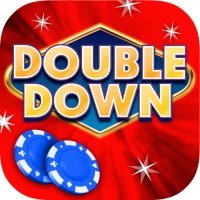 Vegas Slots – DoubleDown Casino  Android Modded file download (Unlimited money,Mod)4.9.29  apk no root