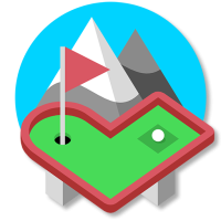 Vista Golf  Android Modded file download (Unlimited money,Mod)2.2.7  apk no root