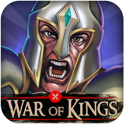 War of Kings  Android Modded file download (Unlimited money,Mod)66 apk no root