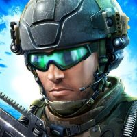 War of Nations: PvP Conflict  Android Modded file download (Unlimited money,Mod) 7.4.3 apk no root