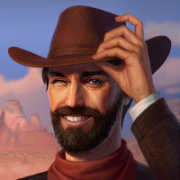 Westland Survival – Be a survivor in the Wild West  Android Modded file download (Unlimited money,Mod) 0.15.5 apk no root