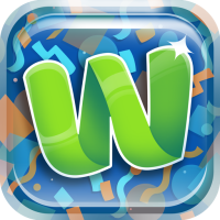 Word Chums  Android Modded file download (Unlimited money,Mod)2.8.0   apk no root