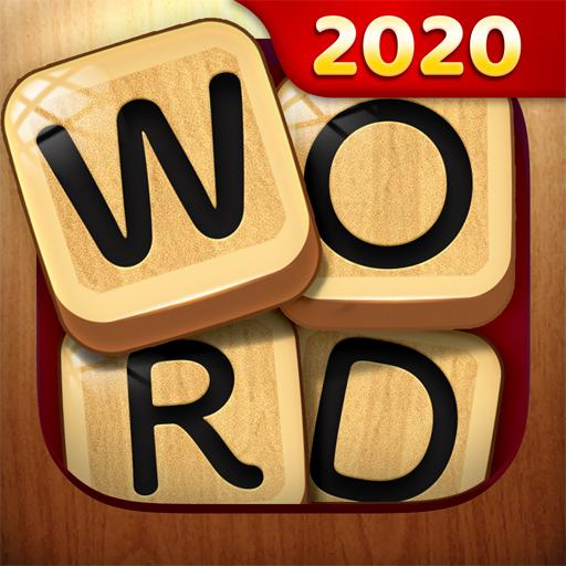 Word Connect 2.750.1 (Unlimited money,Mod) for Android