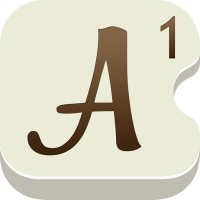 Word Crack  4.8.1 (Unlimited money,Mod) for Android
