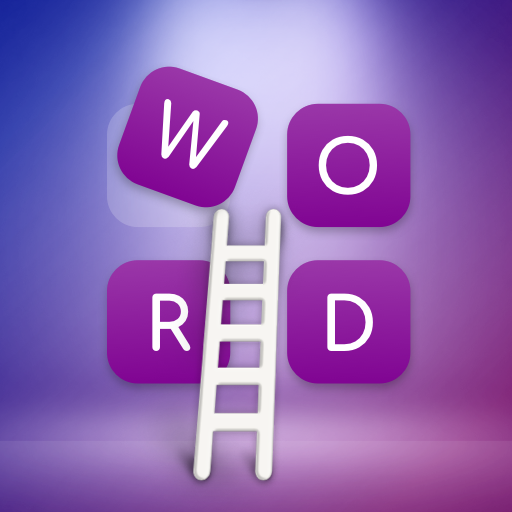 Word Ladders – Cool Words Game, Solve Word Puzzle  Android Modded file download (Unlimited money,Mod) 1.22 apk no root