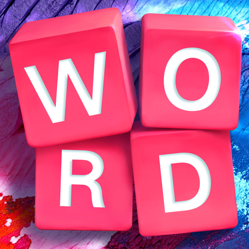 Word Nature  Android Modded file download (Unlimited money,Mod)1.1.6  apk no root