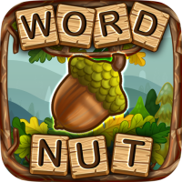 Word Nut: Wzzle Games & Crossworord Puds  Android Modded file download (Unlimited money,Mod)1.149  apk no root
