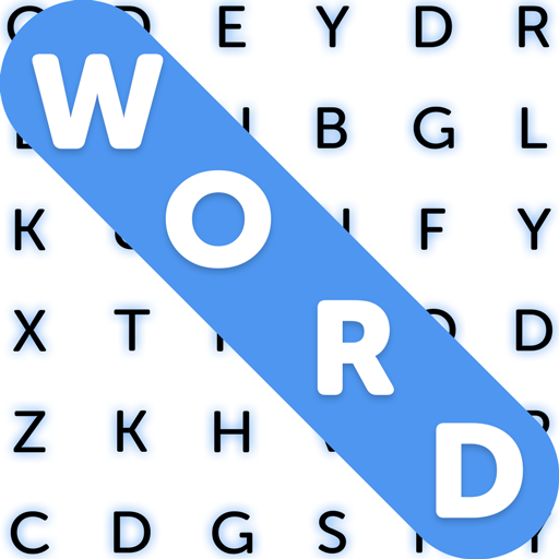 Word Search  1.4.11 (Unlimited money,Mod) for Android