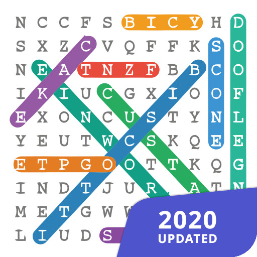 Word Search  Android Modded file download (Unlimited money,Mod)3.47 apk no root