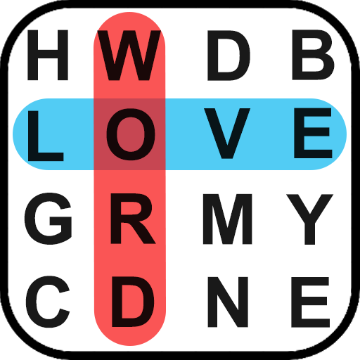 Word Search : Find Hidden Word Game  Android Modded file download (Unlimited money,Mod)1.5  apk no root