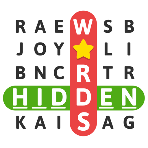 Word Search: Hidden Words  Android Modded file download (Unlimited money,Mod)20.1106.09 apk no root
