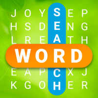Word Search Inspiration  Android Modded file download (Unlimited money,Mod)1.3.2  apk no root