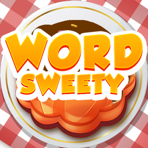 Word Sweety – Crossword Puzzle Game  Android Modded file download (Unlimited money,Mod)1.1.4  apk no root