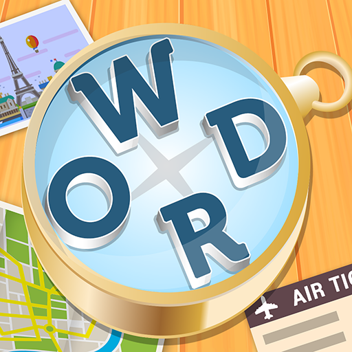 Word Trip  Android Modded file download (Unlimited money,Mod)1.334.0 apk no root