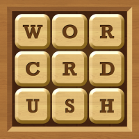 Words Crush: Hidden Words!  Android Modded file download (Unlimited money,Mod)5.1.9  apk no root