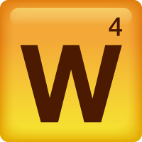 Words With Friends – Word Puzzle  Android Modded file download (Unlimited money,Mod)13.906  apk no root