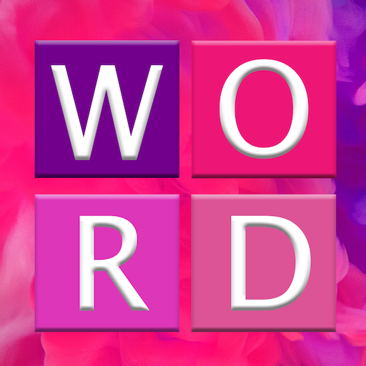 Words in Puzzles – Find Secret Words Using Letters  Android Modded file download (Unlimited money,Mod)3.1  apk no root