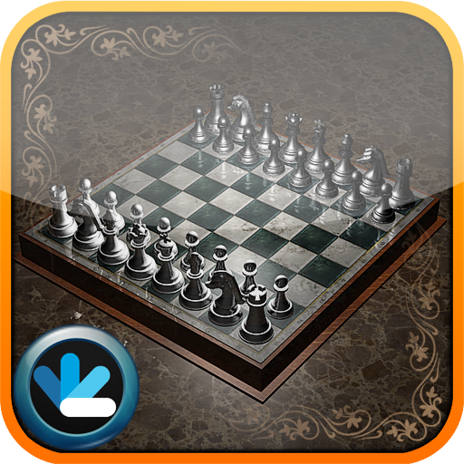World Chess Championship  Android Modded file download (Unlimited money,Mod) 2.09.00 apk no root
