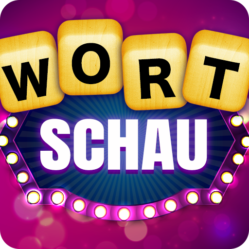 Wort Schau  Android Modded file download (Unlimited money,Mod)2.5.1 apk no root