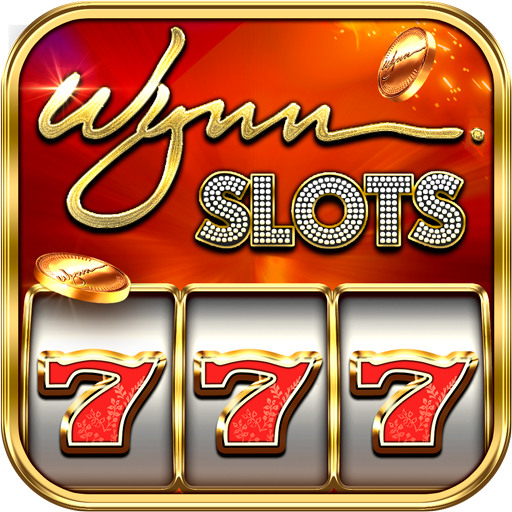Wynn Slots – Online Las Vegas Casino Games  Android Modded file download (Unlimited money,Mod)4.8.0  apk no root