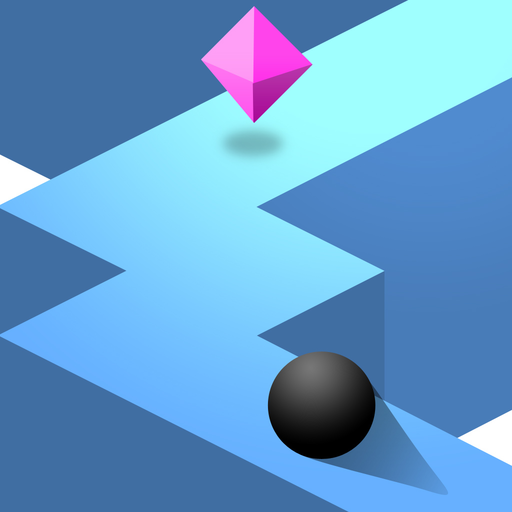 ZigZag  Android Modded file download (Unlimited money,Mod) apk no root 1.31