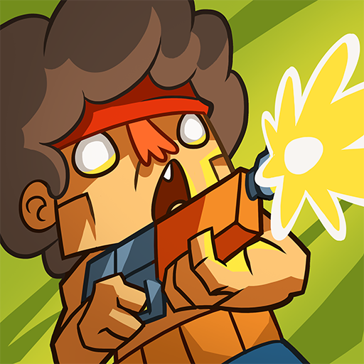 Zombie Defense: Battle TD Survival  Android Modded file download (Unlimited money,Mod) 2.1.8 apk no root