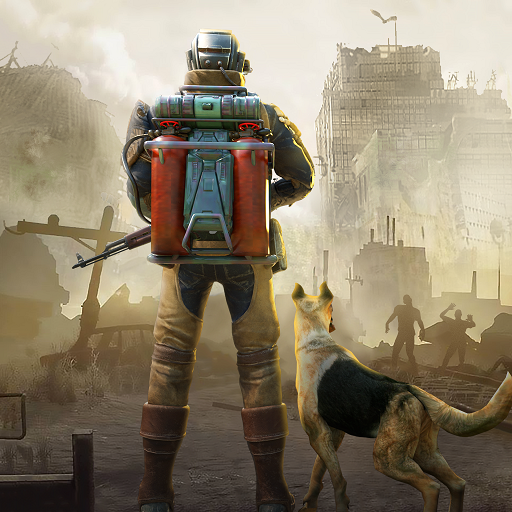 Zombie Siege: Last Civilization  Android Modded file download (Unlimited money,Mod)0.1.439  apk no root