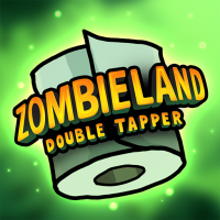 Zombieland: Double Tapper  Android Modded file download (Unlimited money,Mod)2.0.5 apk no root