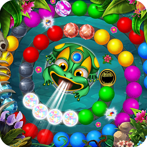 Zumbla Classic  Android Modded file download (Unlimited money,Mod) 1.222.414  apk no root