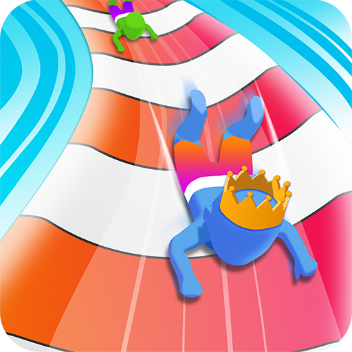 aquapark.io  Android Modded file download (Unlimited money,Mod)4.2.7 apk no root
