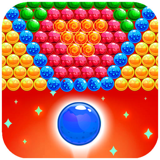 bubble shooter 2020 New Game 2020- Free Games  Android Modded file download (Unlimited money,Mod)2.6  apk no root
