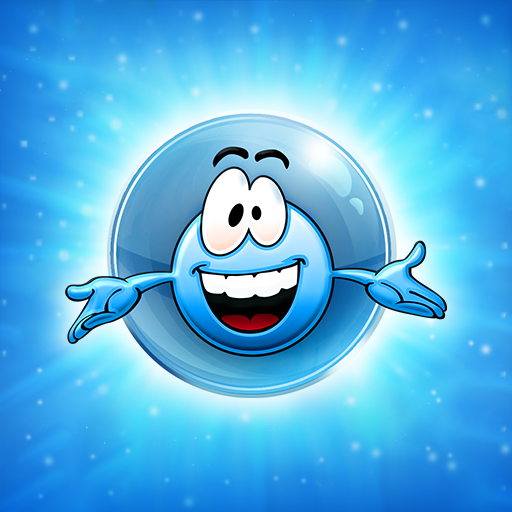 dod Games  Android Modded file download (Unlimited money,Mod) apk no root