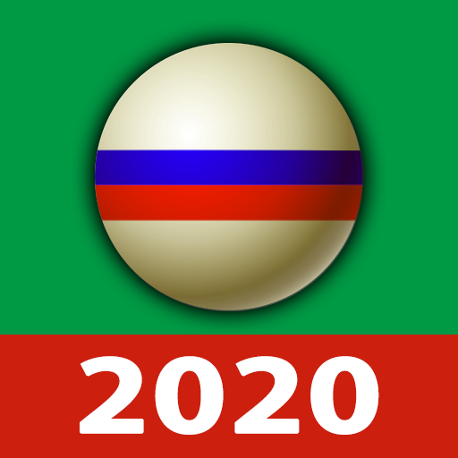 russian billiards – Offline Online pool free game  Android Modded file download (Unlimited money,Mod)80.51 apk no root