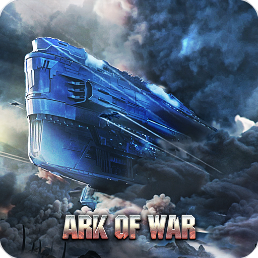Ark of War Dreadnought  2.28.0 (Unlimited money,Mod) for Android