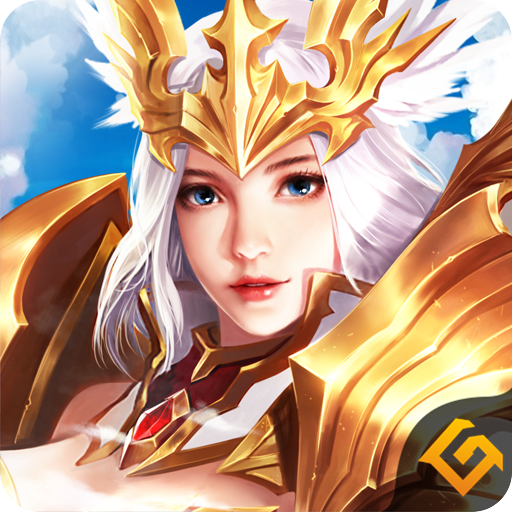 Celestial Age : Origin –  All NEW Adventure!  (Unlimited money,Mod) for Android 1.0.12